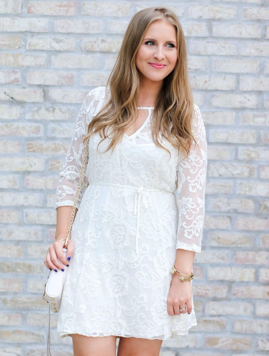 hollister-white-dress-ashley-brooke-nicholas-3941