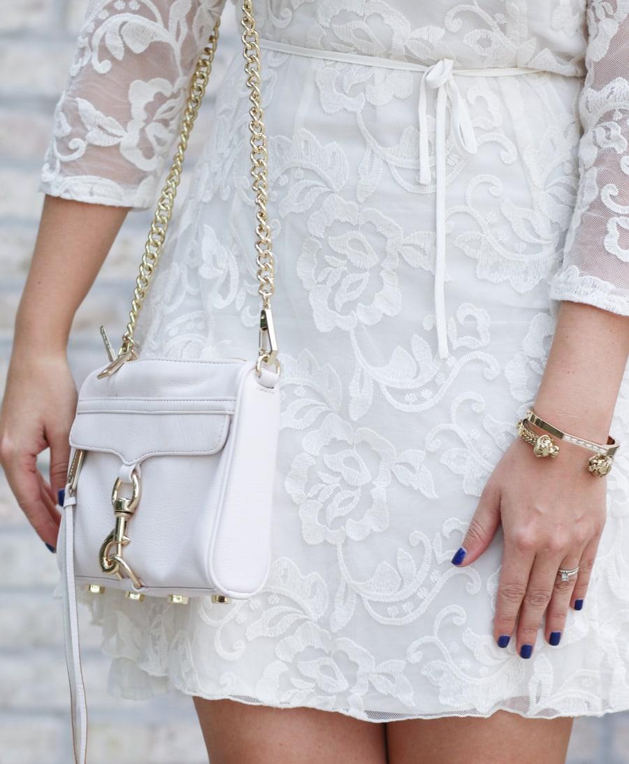 hollister-white-dress-ashley-brooke-nicholas-3953