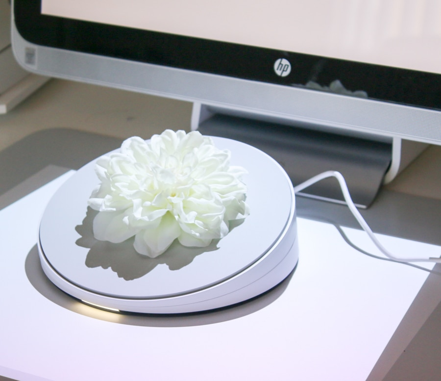 hp-sprout-computer-3d-capture-stage-4517