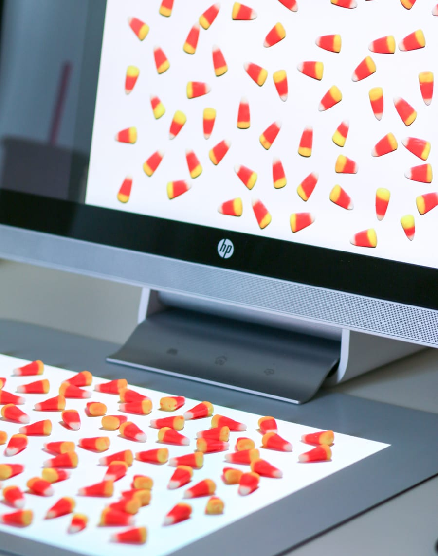 hp-sprout-computer-scanning-4110