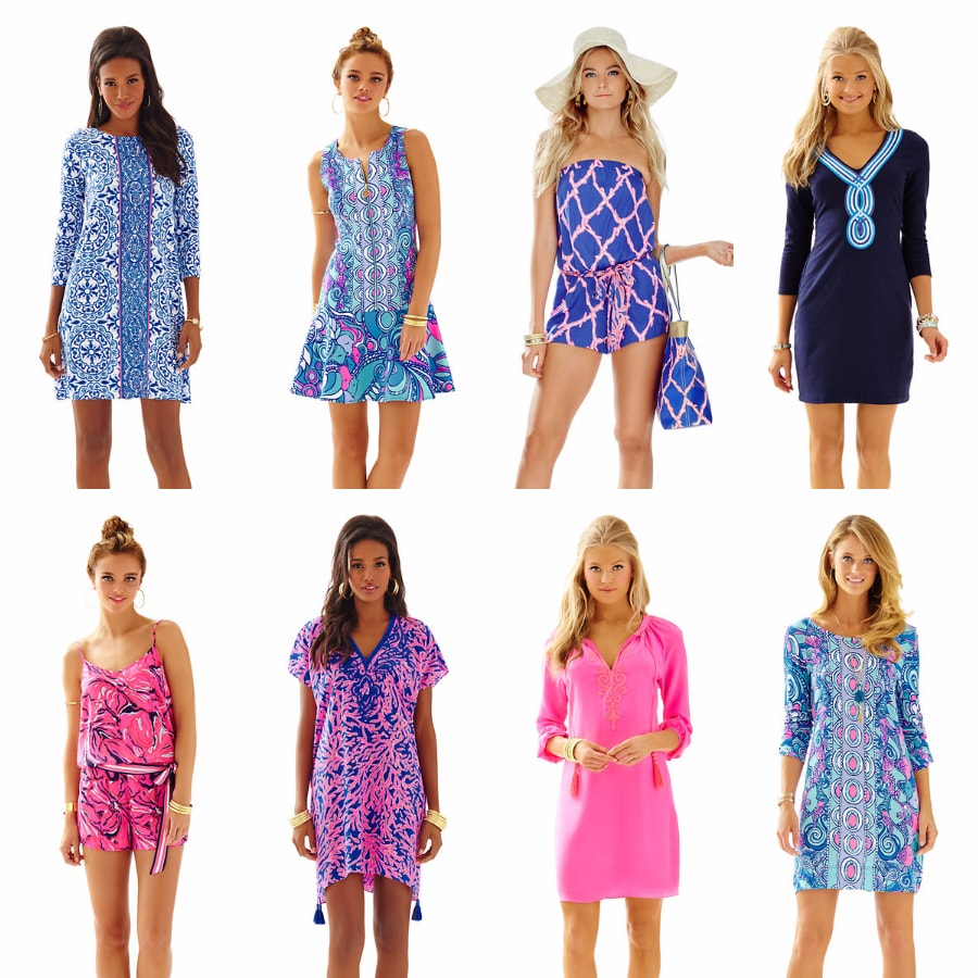 lilly-pulitzer-fall-2015-new-arrivals-2