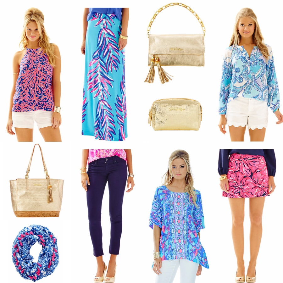 lilly-pulitzer-new-arrivals-2015-4