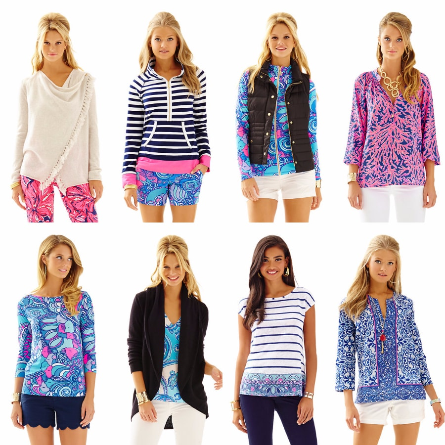 lilly-pulitzer-new-arrivals-fall-2015-3