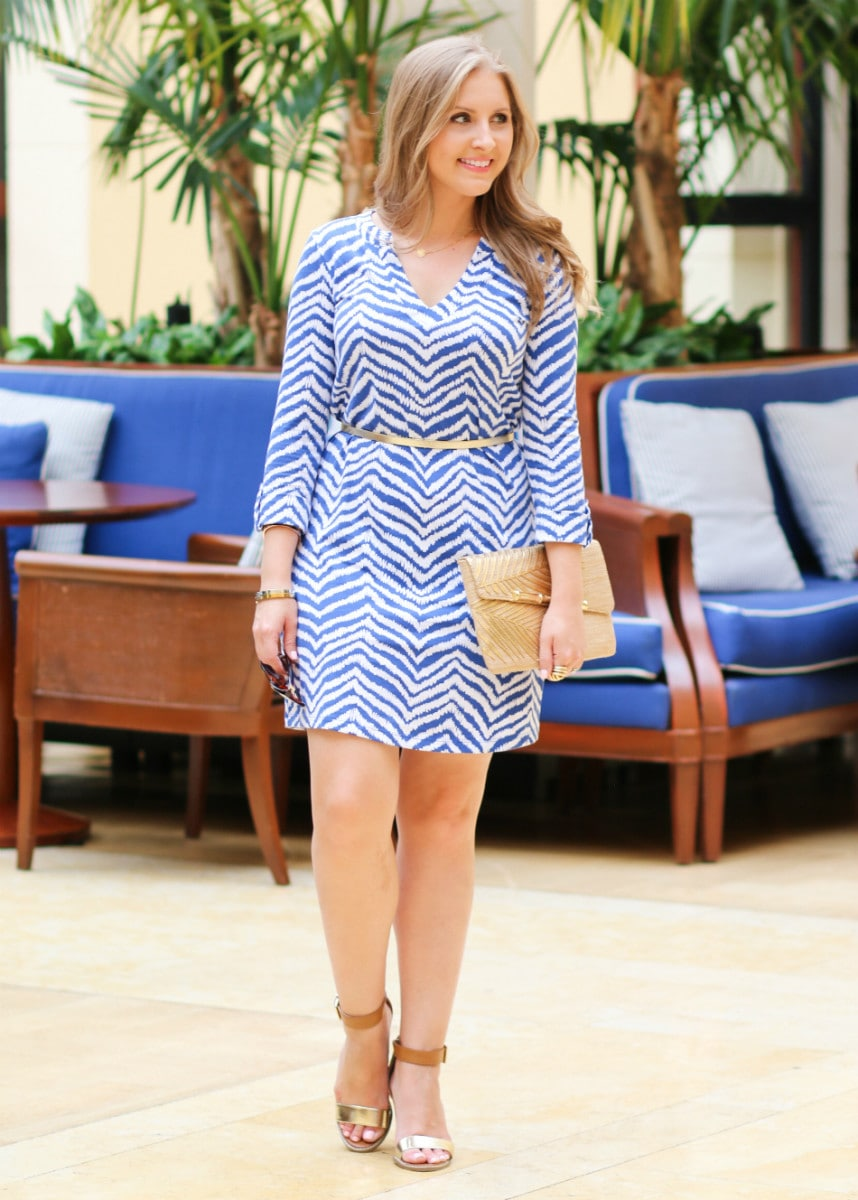 lilly-pulitzer-rossmore-v-neck-t-shirt-dress-indigo-zebron-ashley-brooke-nicholas-3053