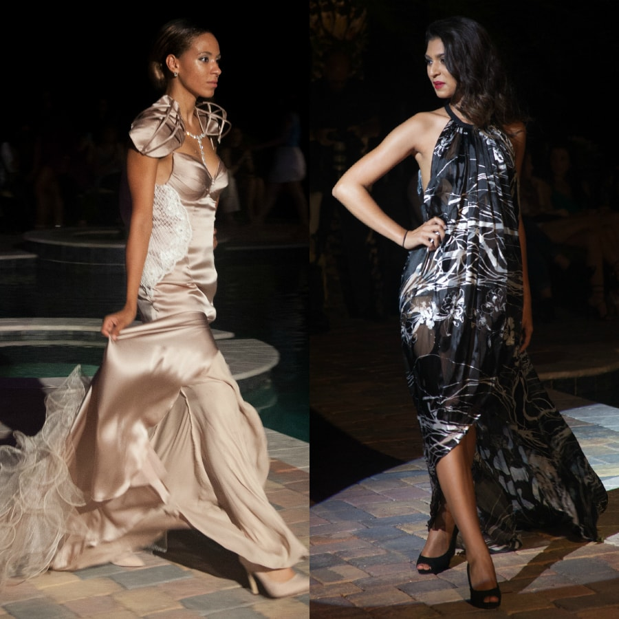 park-avenue-fashion-week-2015-emerging-designers-competition-2