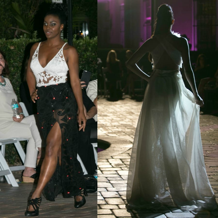 park-avenue-fashion-week-2015-emerging-designers-competition-3