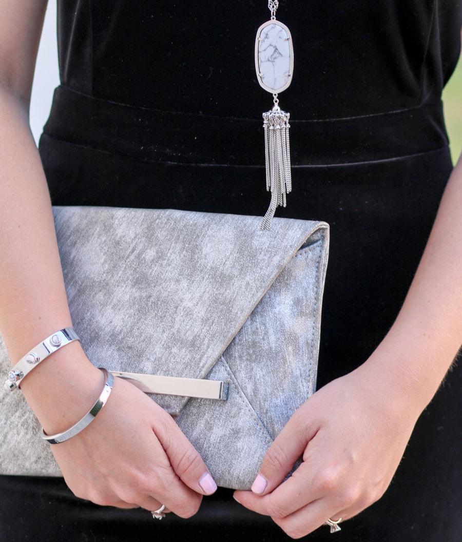 park-avenue-fashion-week-ashley-brooke-nicholas-kendra-scott-howlite-5044