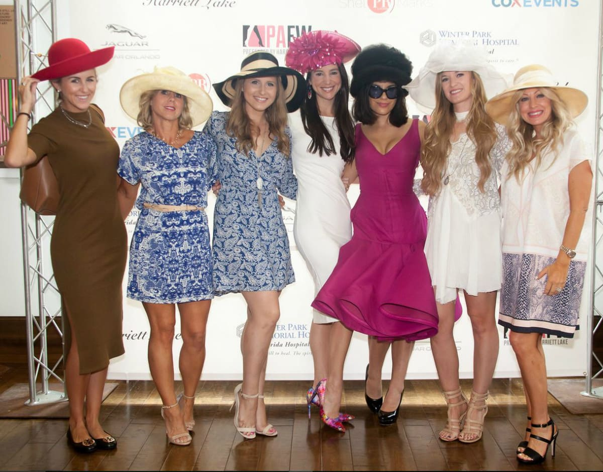 park-avenue-fashion-week-ashley-brooke-nicholas