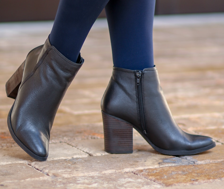 Dsw Shoes Womens Booties