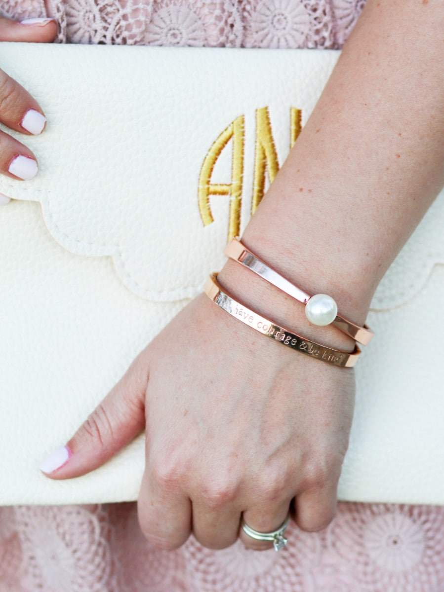 Have-Courage-and-be-kind-rose-gold-bracelet-taudrey-5679