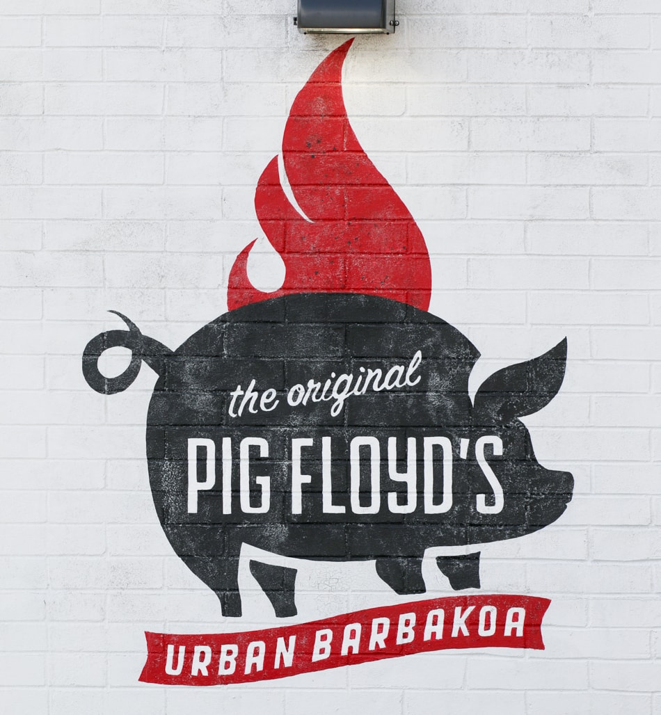 Orlando-Hipster-Foodie-Spots-Pig-Floyds-6102