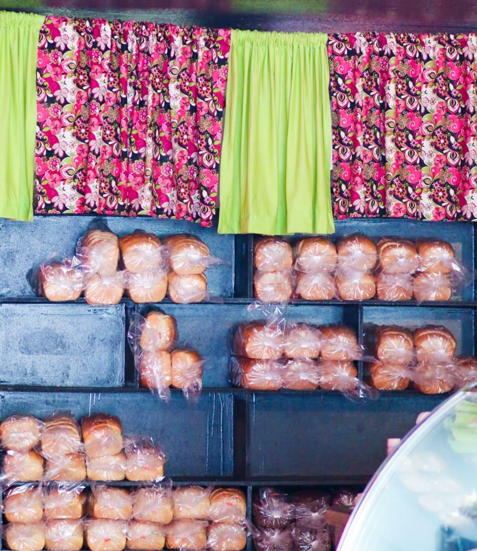 Orlando-Hipster-Foodie-Spots-Pom-Poms-Teahouse-6095