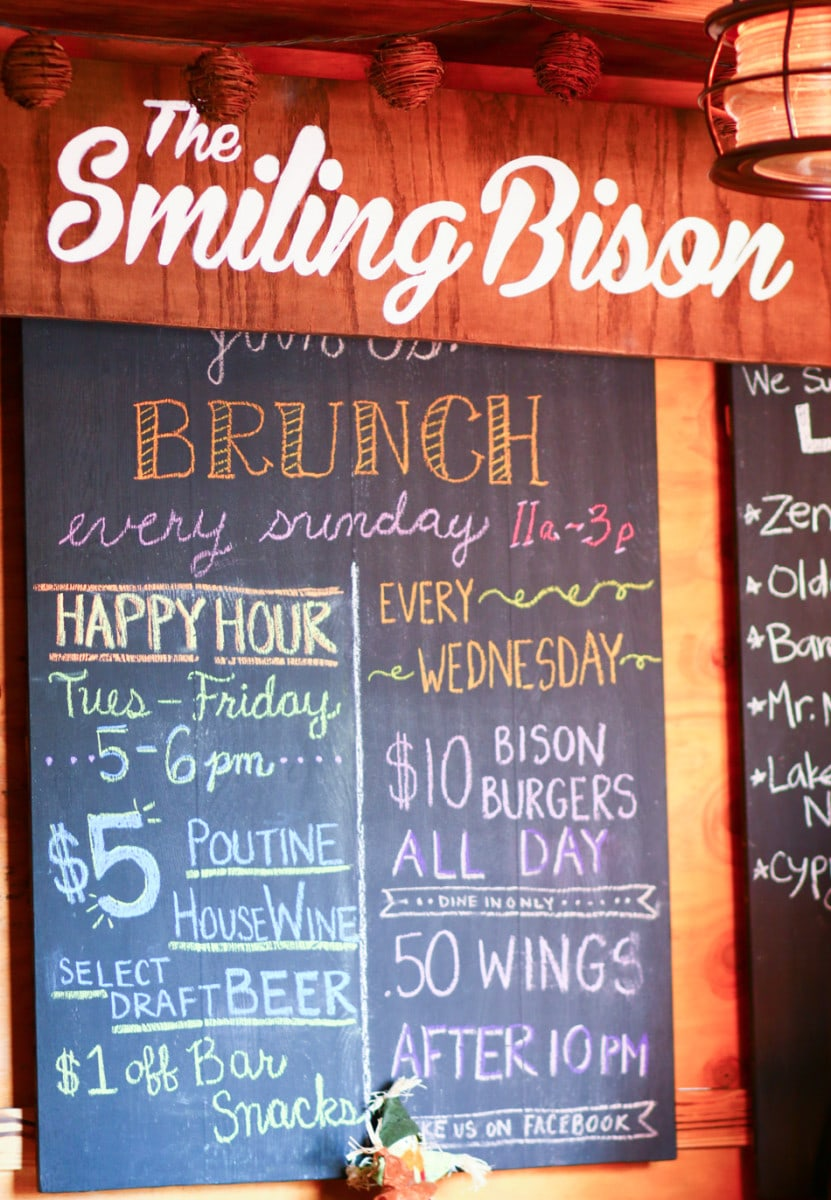Orlando-Hipster-Foodie-Spots-The-Smiling-Bison-6075