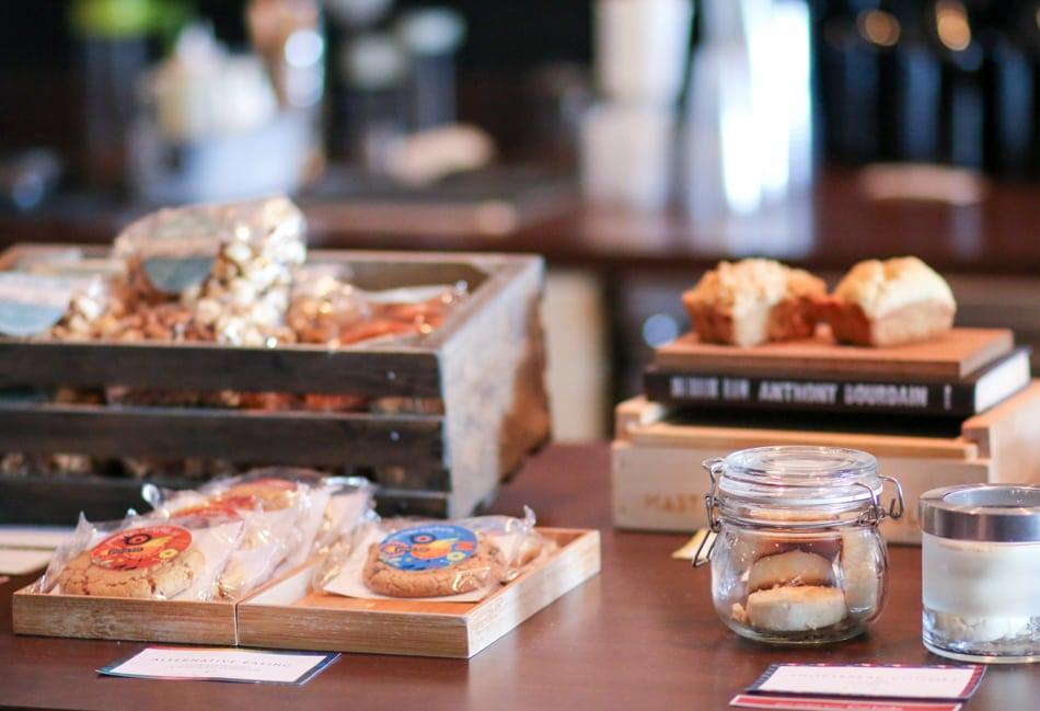 Orlando-Hipster-Foodie-Spots-Vespr-Coffee-6049