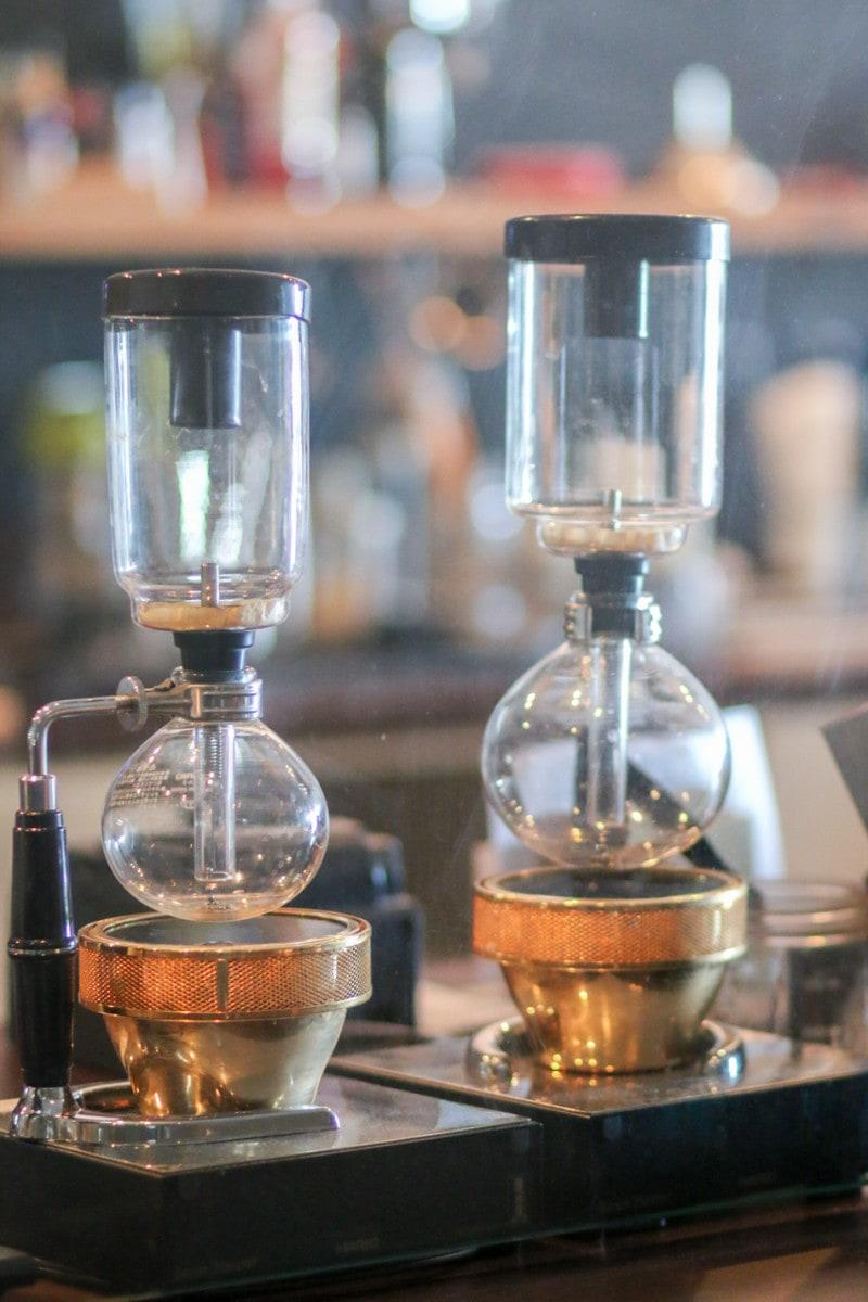 Orlando-Hipster-Foodie-Spots-Vespr-Coffee-6054
