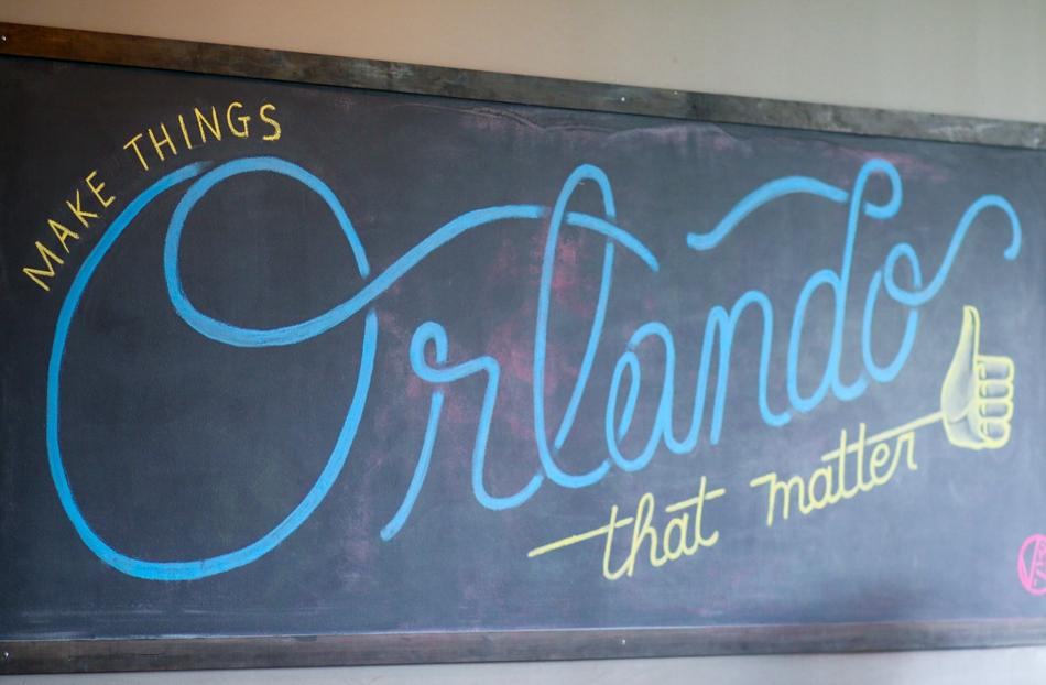 Orlando-Hipster-Foodie-Spots-Vespr-Coffee-6056