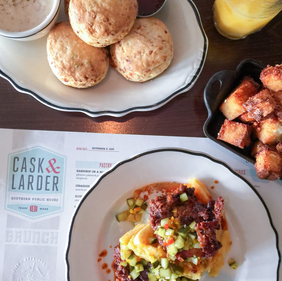 Orlando-Hipster-Foodie-Spots-cask-and-larder--4