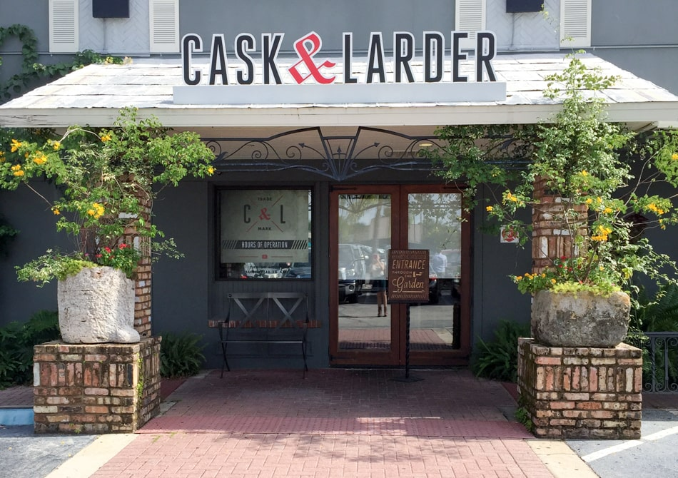 Orlando-Hipster-Foodie-Spots-cask-and-larder--5