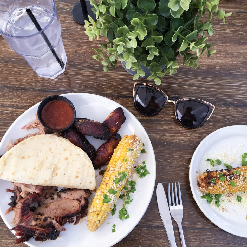 Orlando-Hipster-Foodie-Spots-pig-floyds-