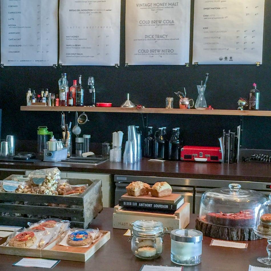 Orlando-Hipster-Foodie-Spots-vespr-coffee-