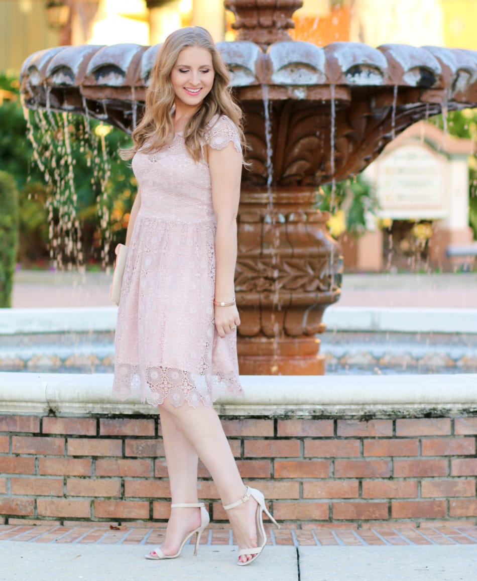 forema-boutique-blush-lace-dress-5614