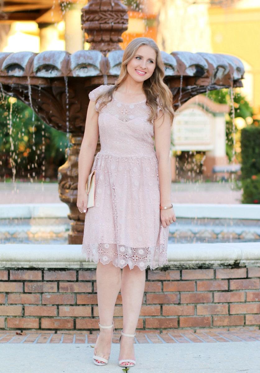 forema-boutique-blush-lace-dress-5624