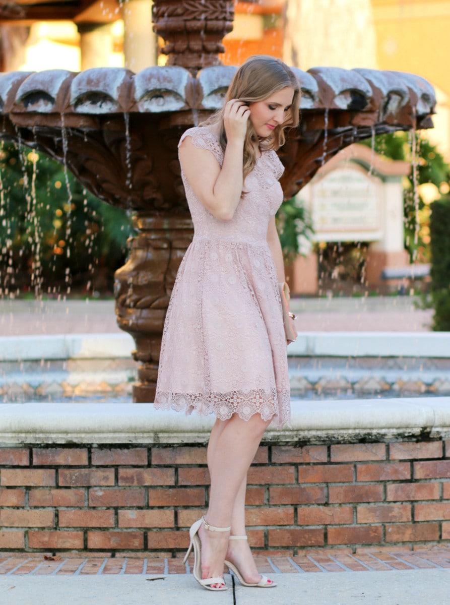 forema-boutique-blush-lace-dress-5629