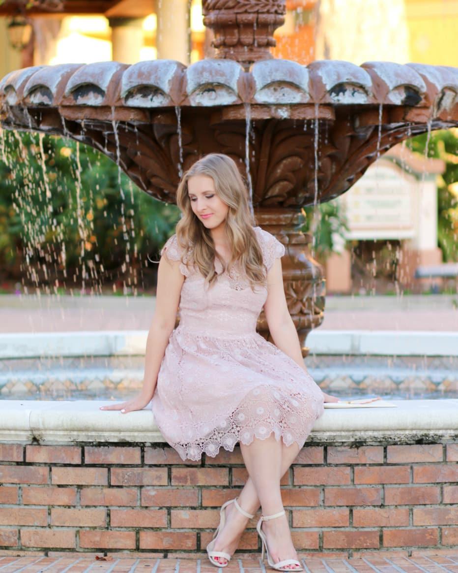 forema-boutique-blush-lace-dress-5651