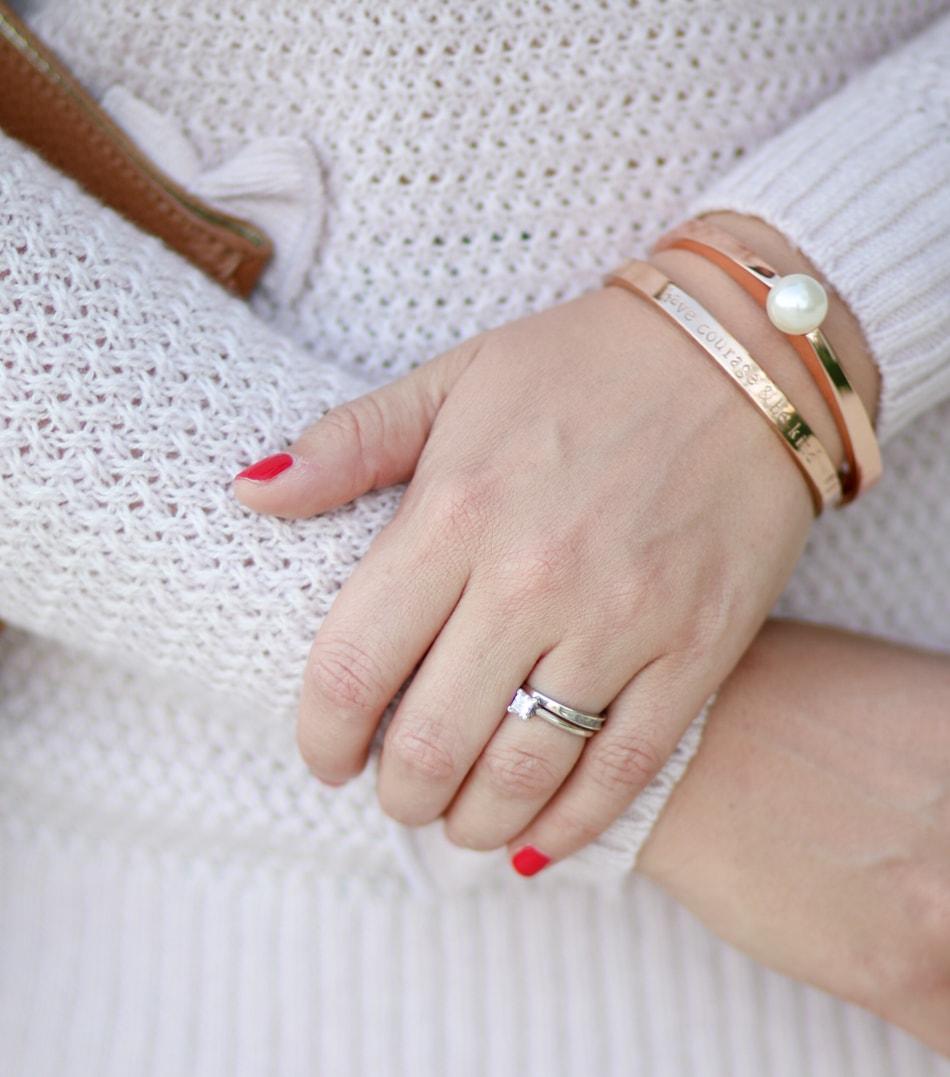 lauren conrad wedding ring kohls wedding bands Lauren Conrad Wedding Ring KohlsWedding Rings