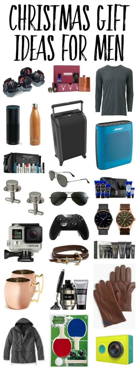 great gift ideas for men gift ideas for nicholas 12645