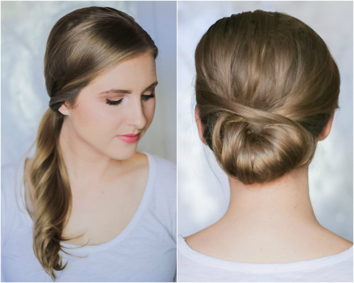 second-day-hairstyles-featured