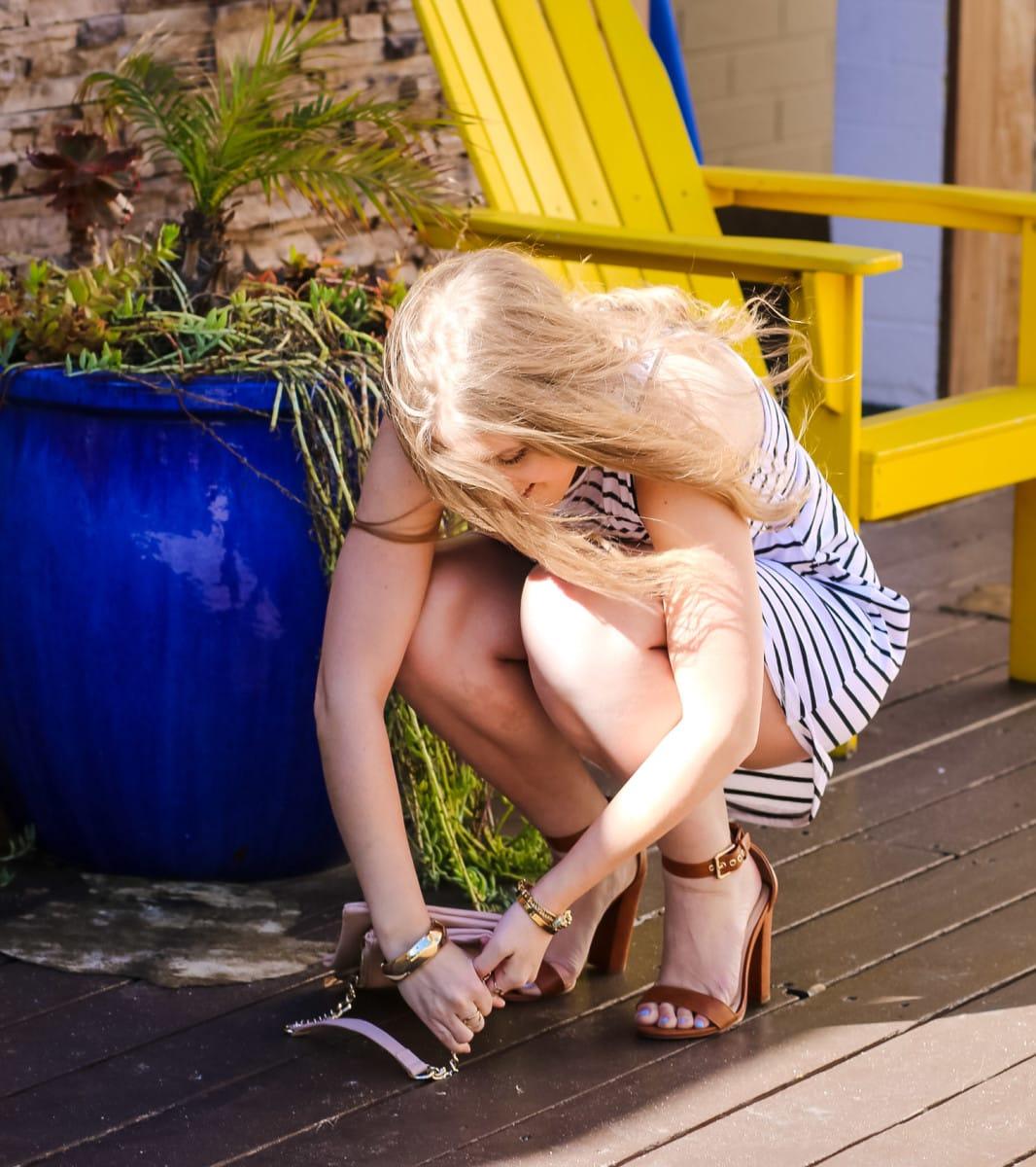 sheinside-striped-dress-pacific-edge-hotel-ashley-brooke-nicholas-quay-my-girl-sunglasses-0570