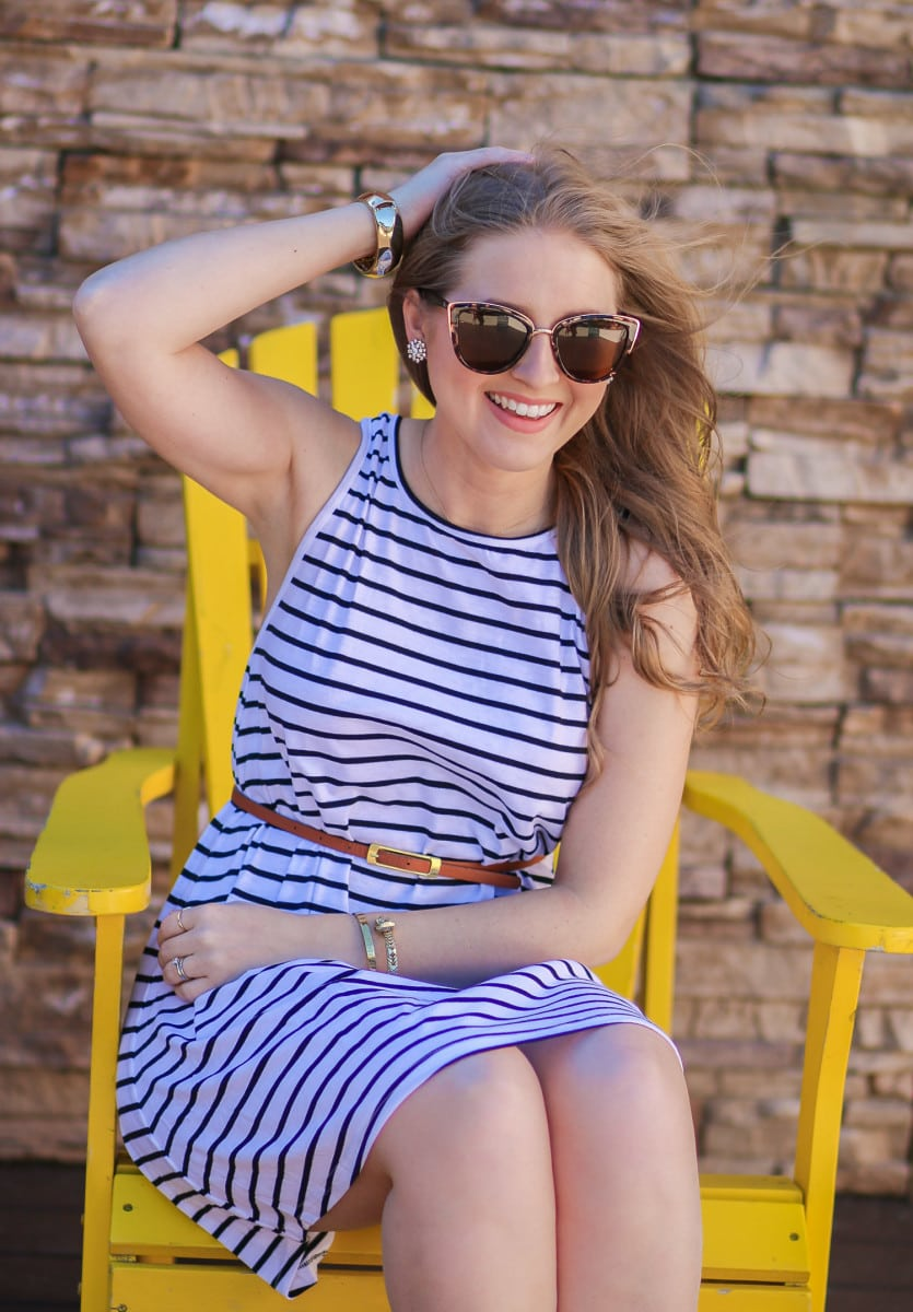 sheinside-striped-dress-pacific-edge-hotel-ashley-brooke-nicholas-quay-my-girl-sunglasses-0717