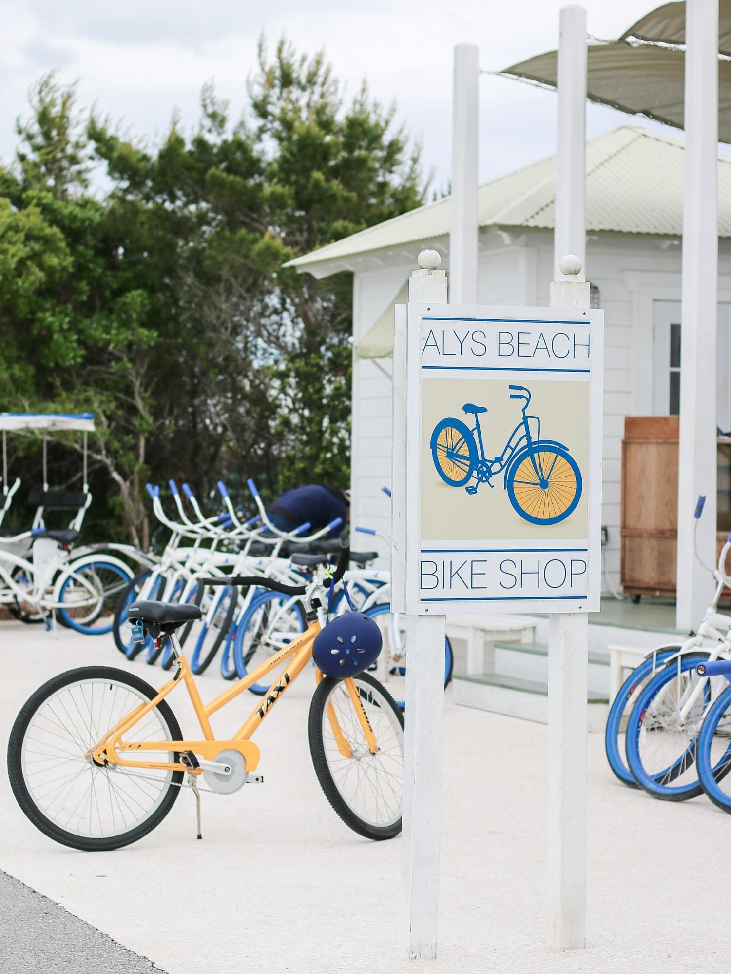 alys-beach-bike-shop-0367