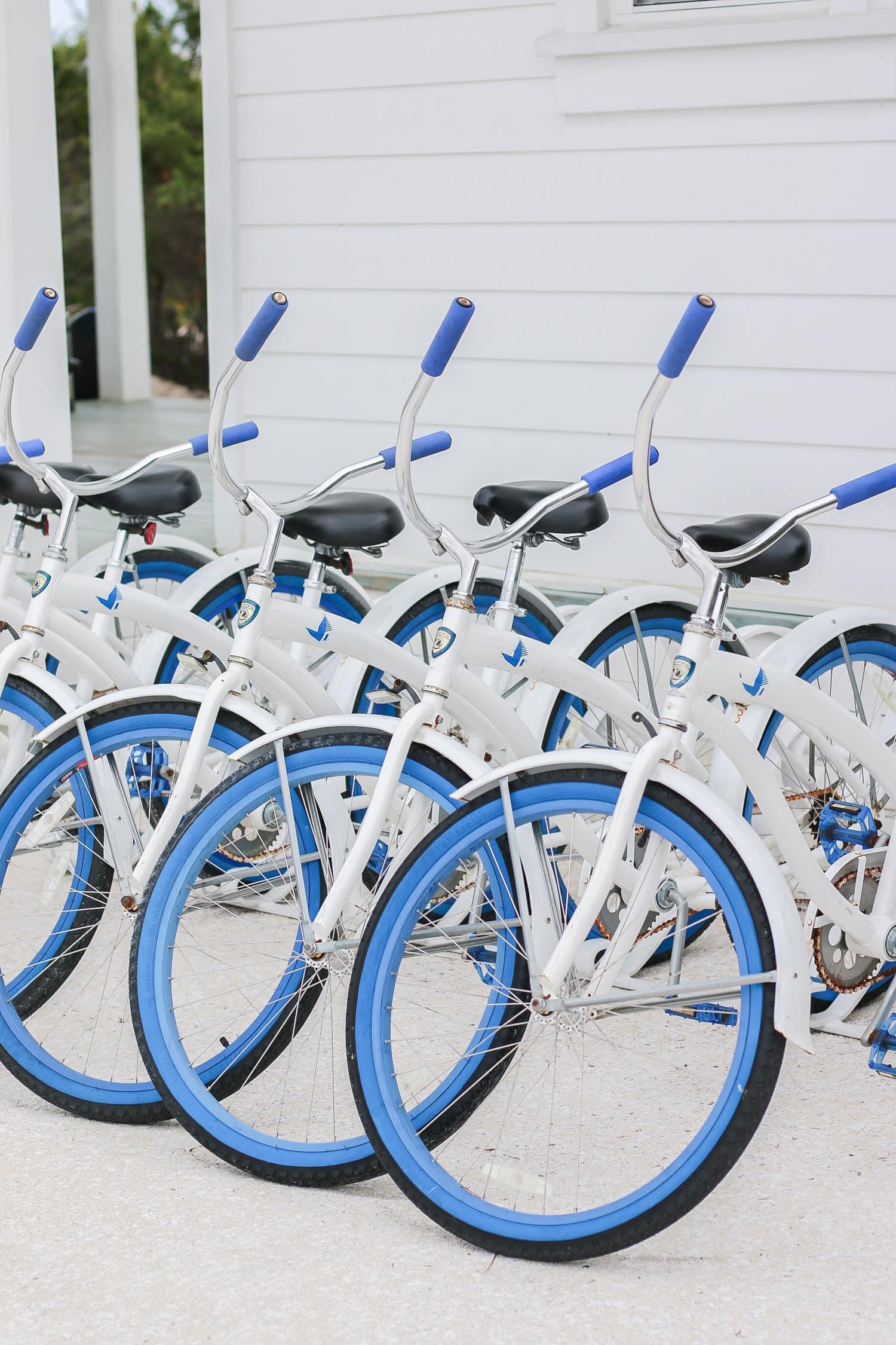 alys-beach-bike-shop-0369