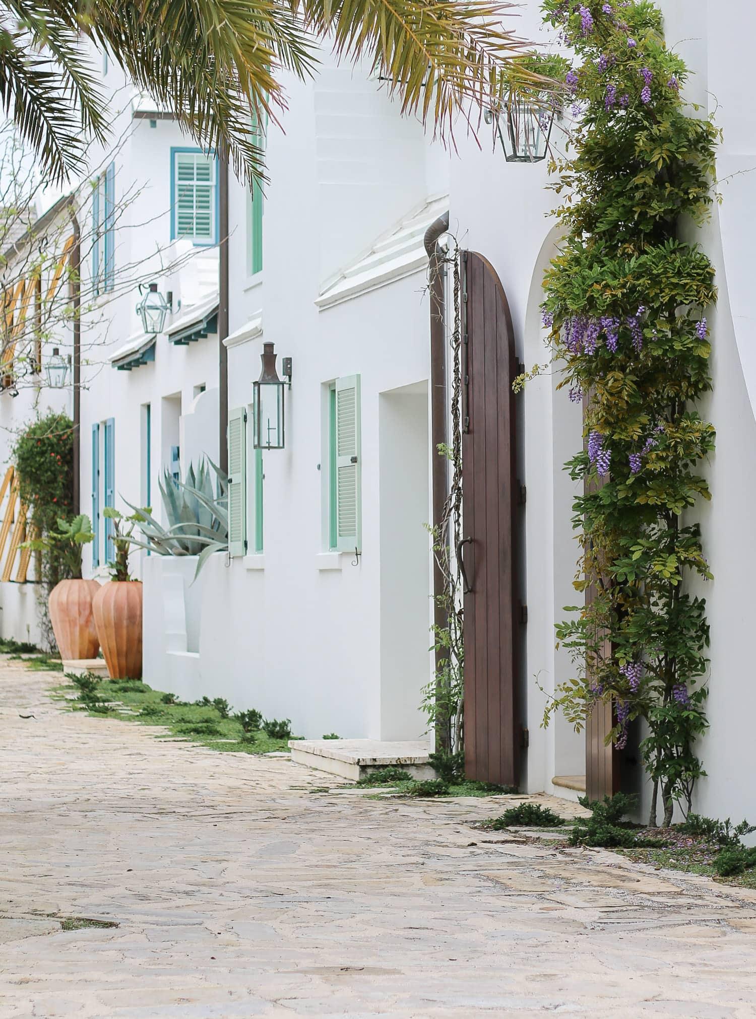 beautiful-streets-alys-beach-florida-0358