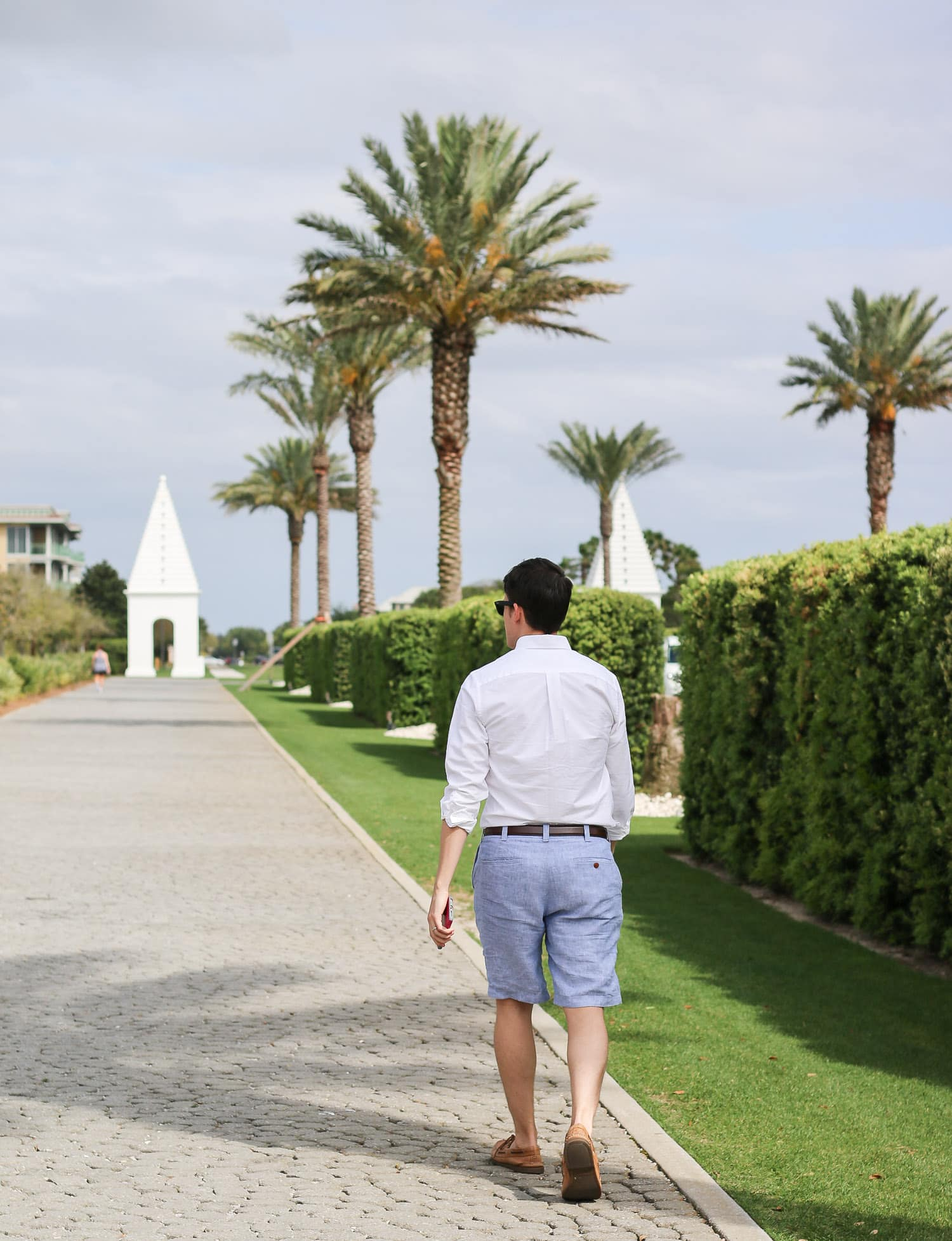 beautiful-streets-alys-beach-florida-0385