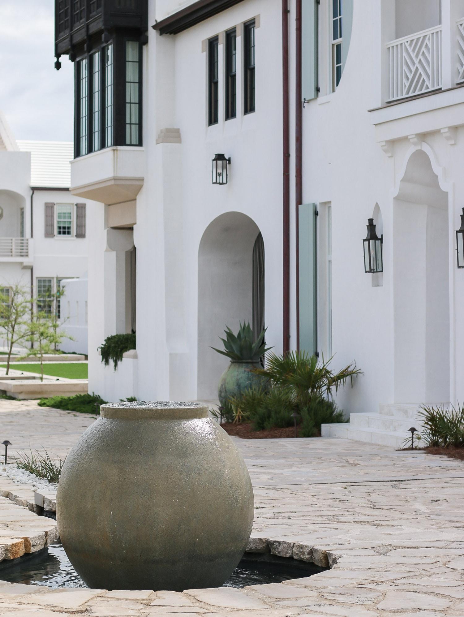 beautiful-streets-alys-beach-florida-0392