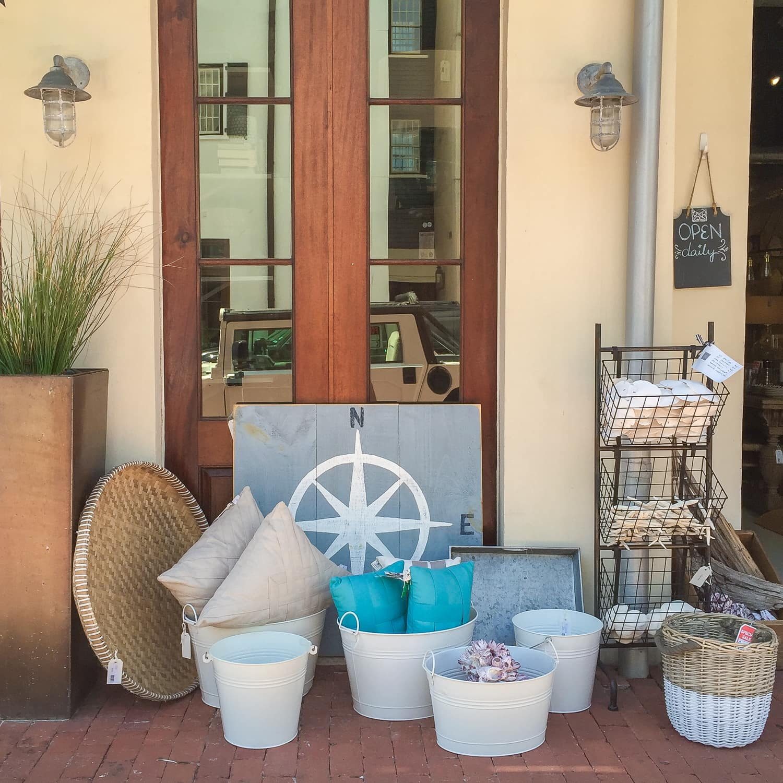best-shops-in-rosemary-beach-florida--2