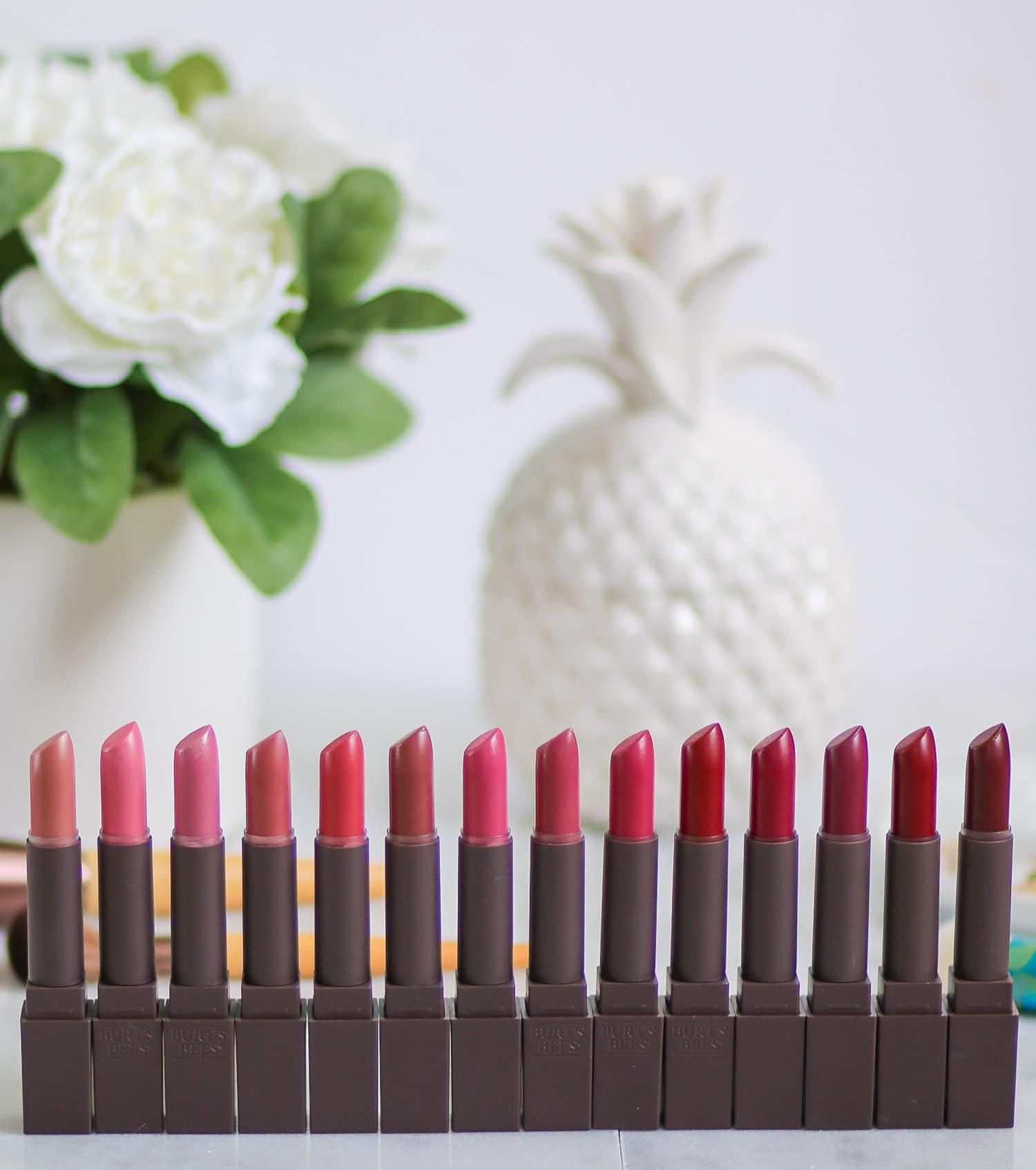 burts-bee-lipsticks-swatches-2106