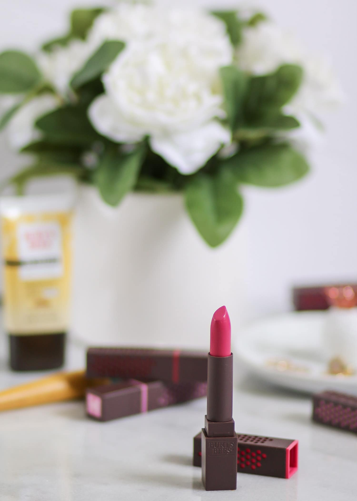 burts-bee-lipsticks-swatches-2119