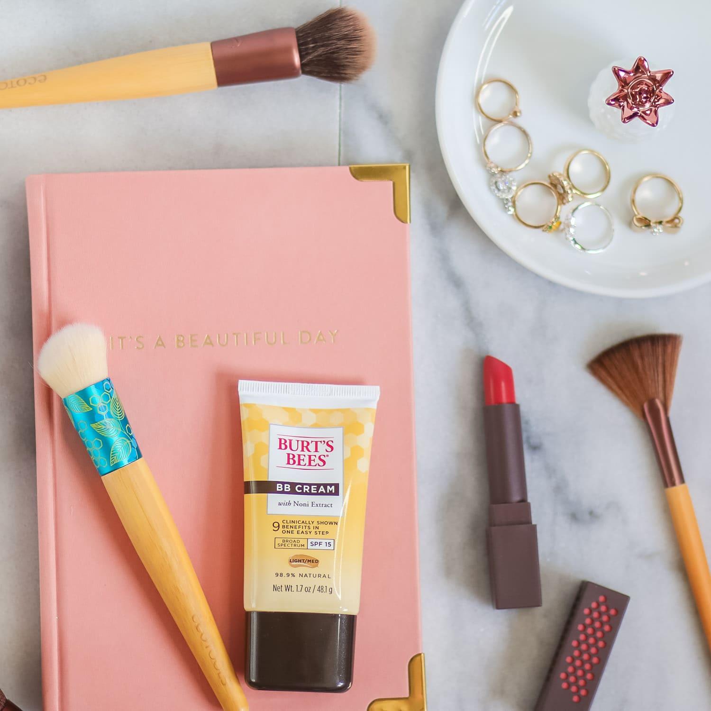 burts-bees-bb-cream-everyday-makeup-tutorial-2092