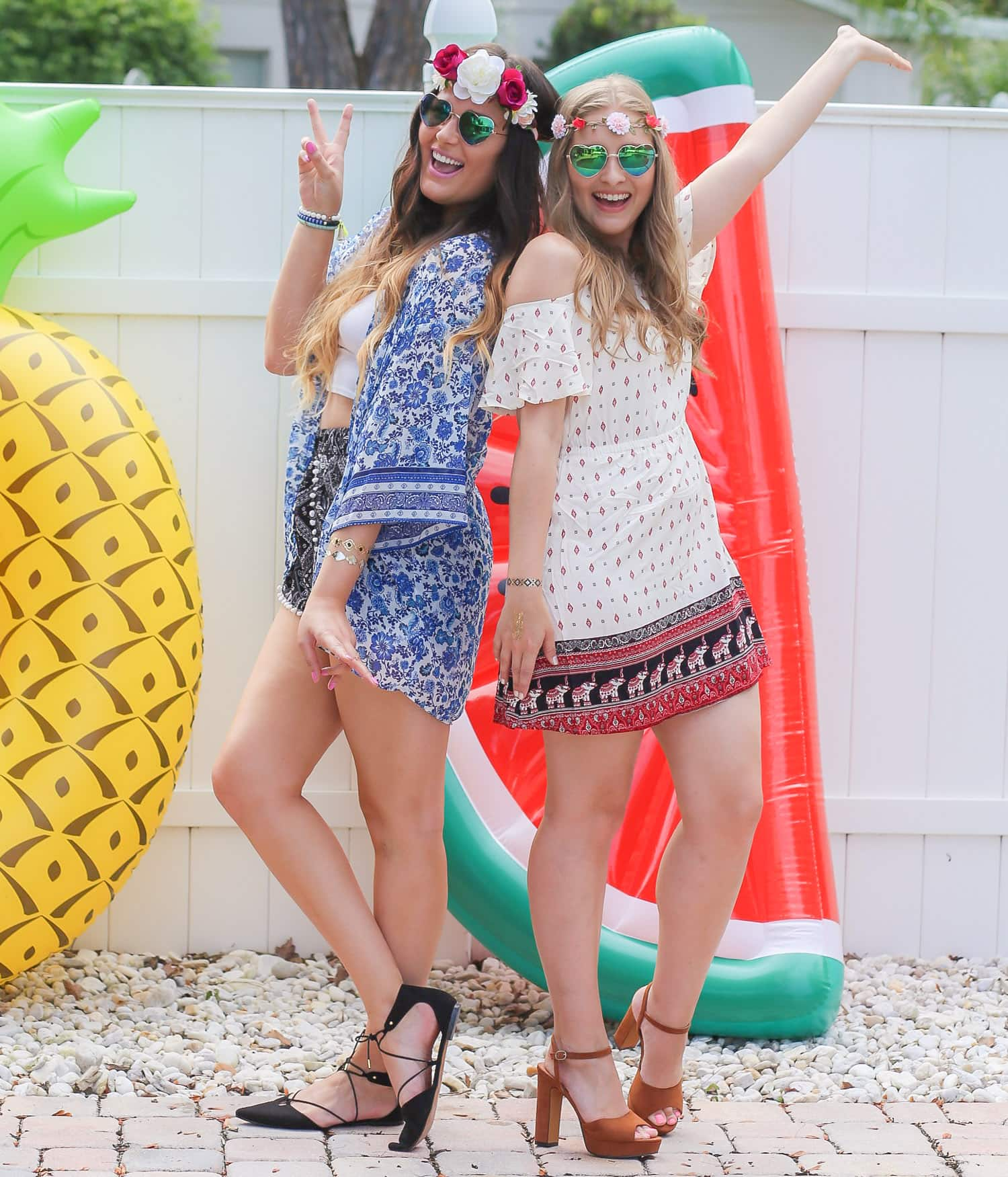 coachella-affordable-outfit-ideas-2757