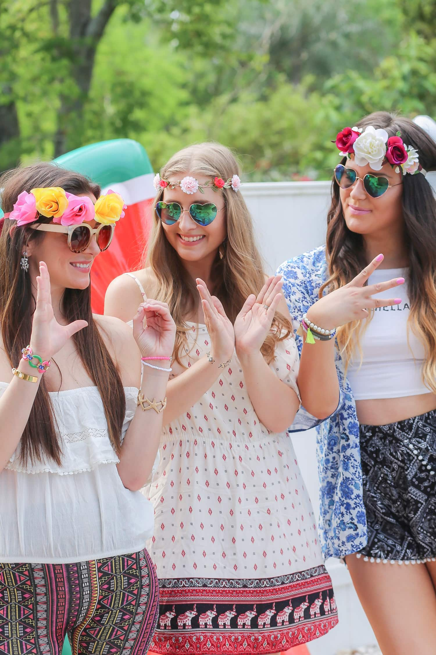 coachella-affordable-outfit-ideas-2958