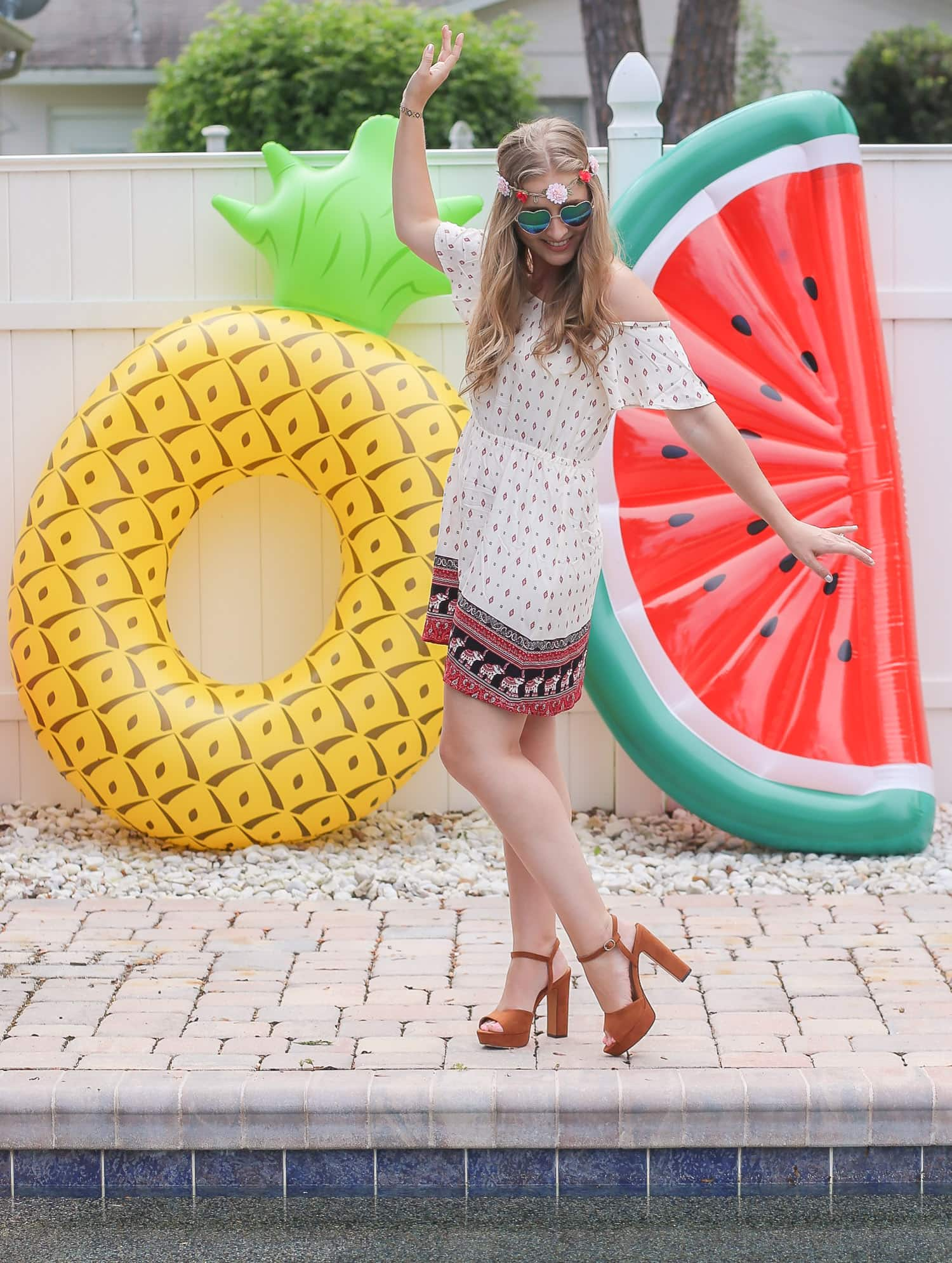 coachella-affordable-outfit-ideas-3050