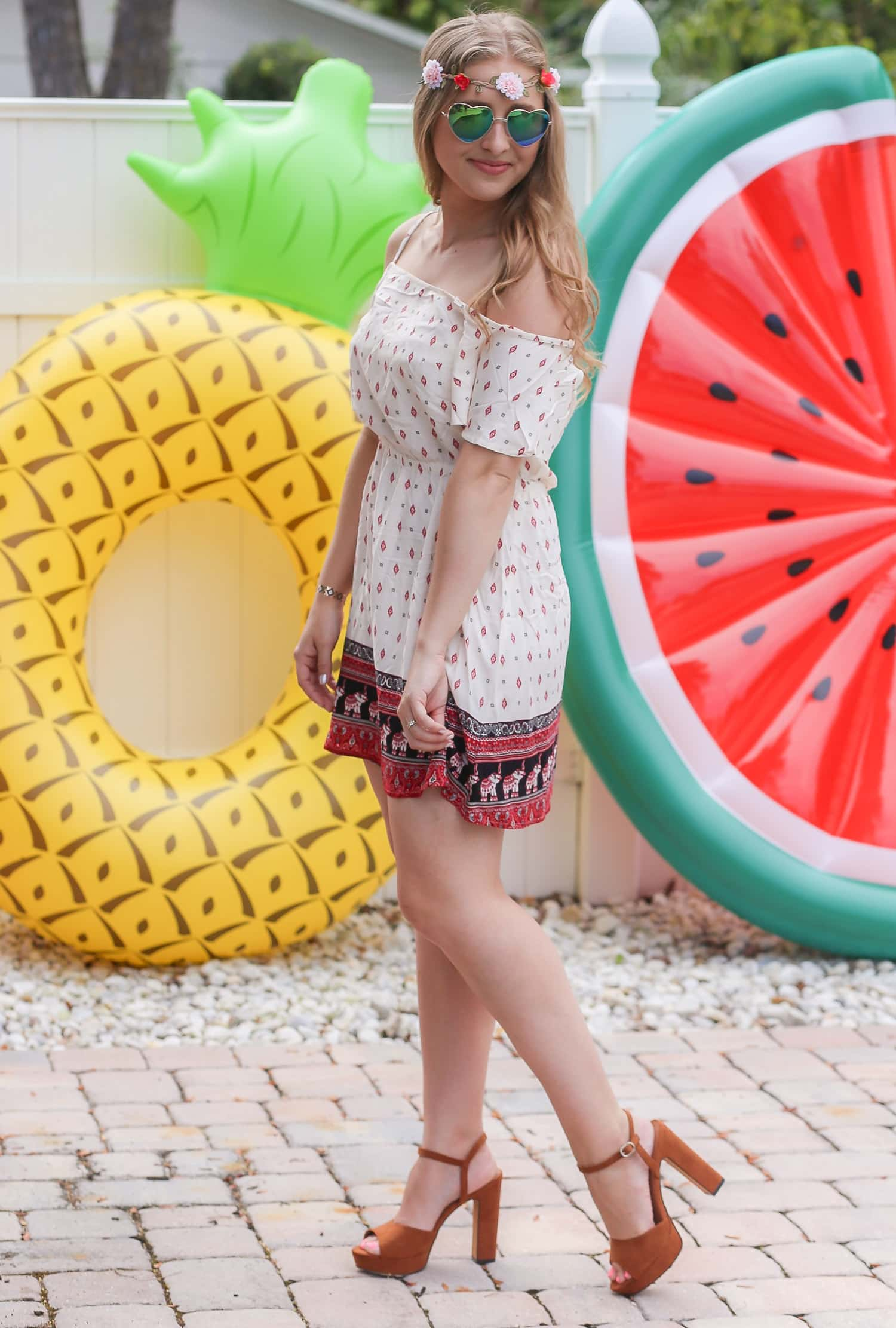 coachella-affordable-outfit-ideas-3066