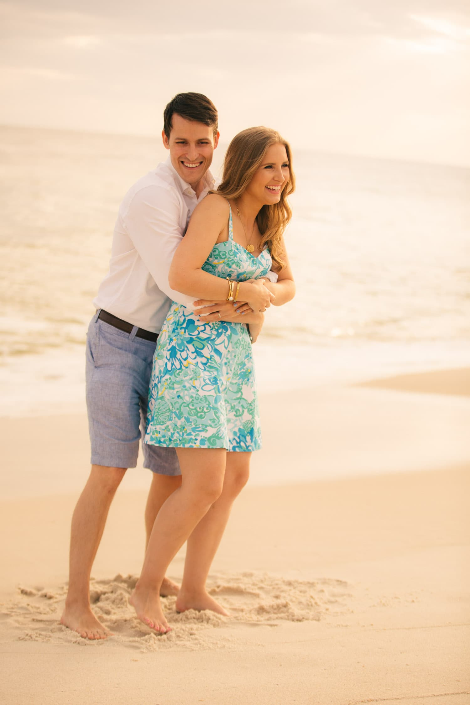 cute-couple-photo-romantic-luxury-weekend-getaway-in-rosemary-beach-florida-41
