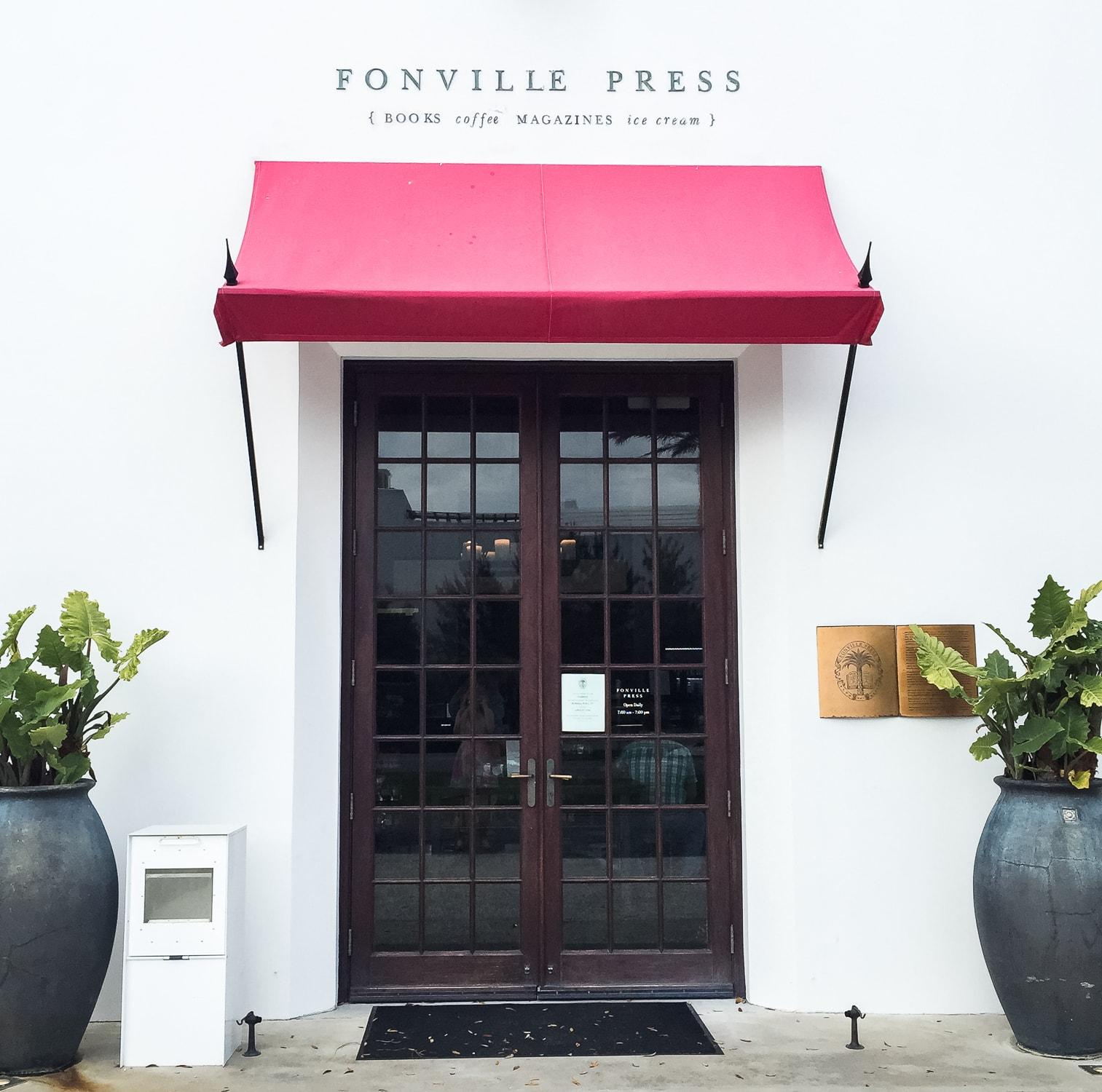 fonville-press-coffee-shop-alys-beach-florida-