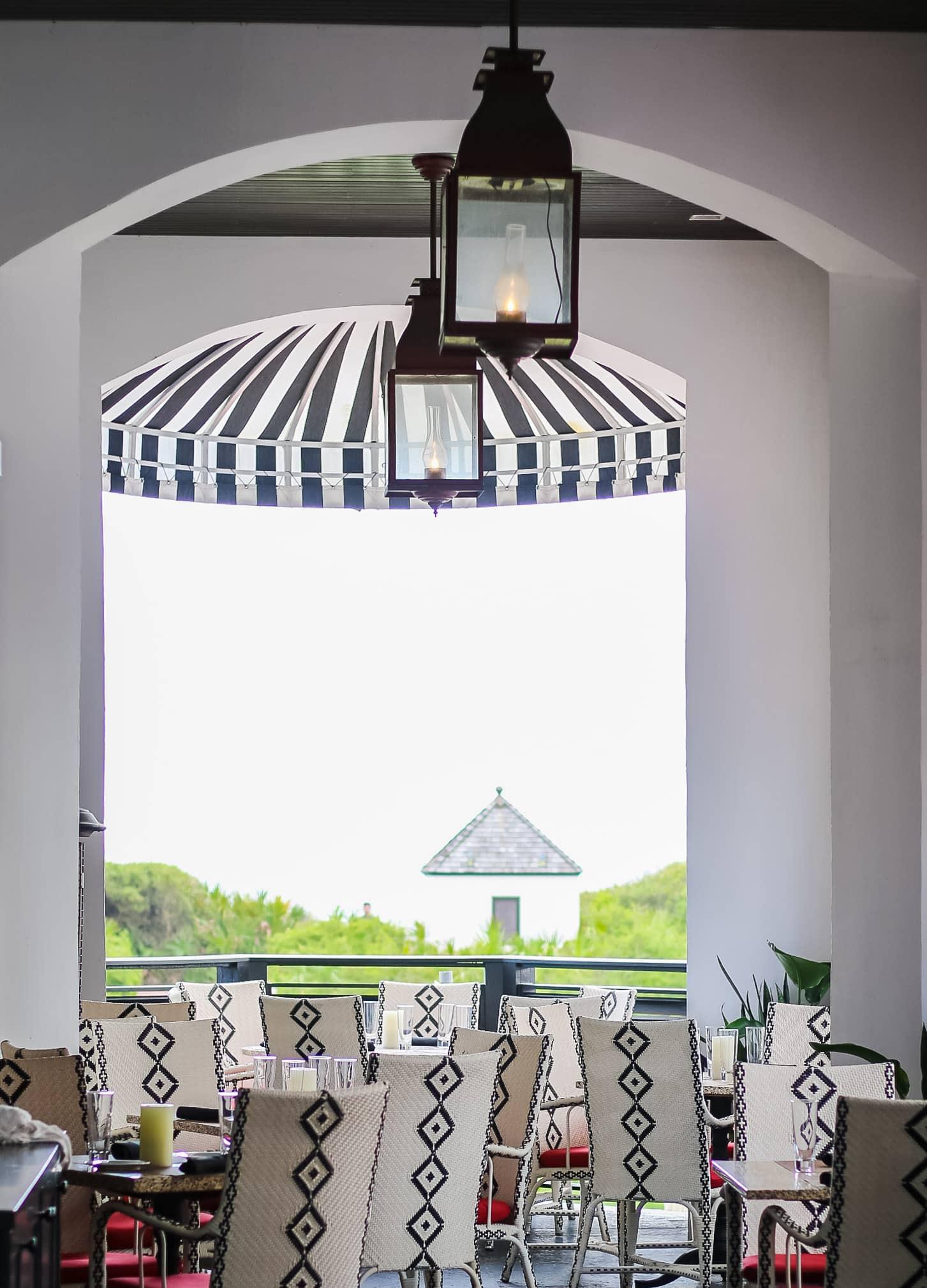 havana-beach-grille-restaurant-the-pearl-hotel-rosemary-beach-florida-0462