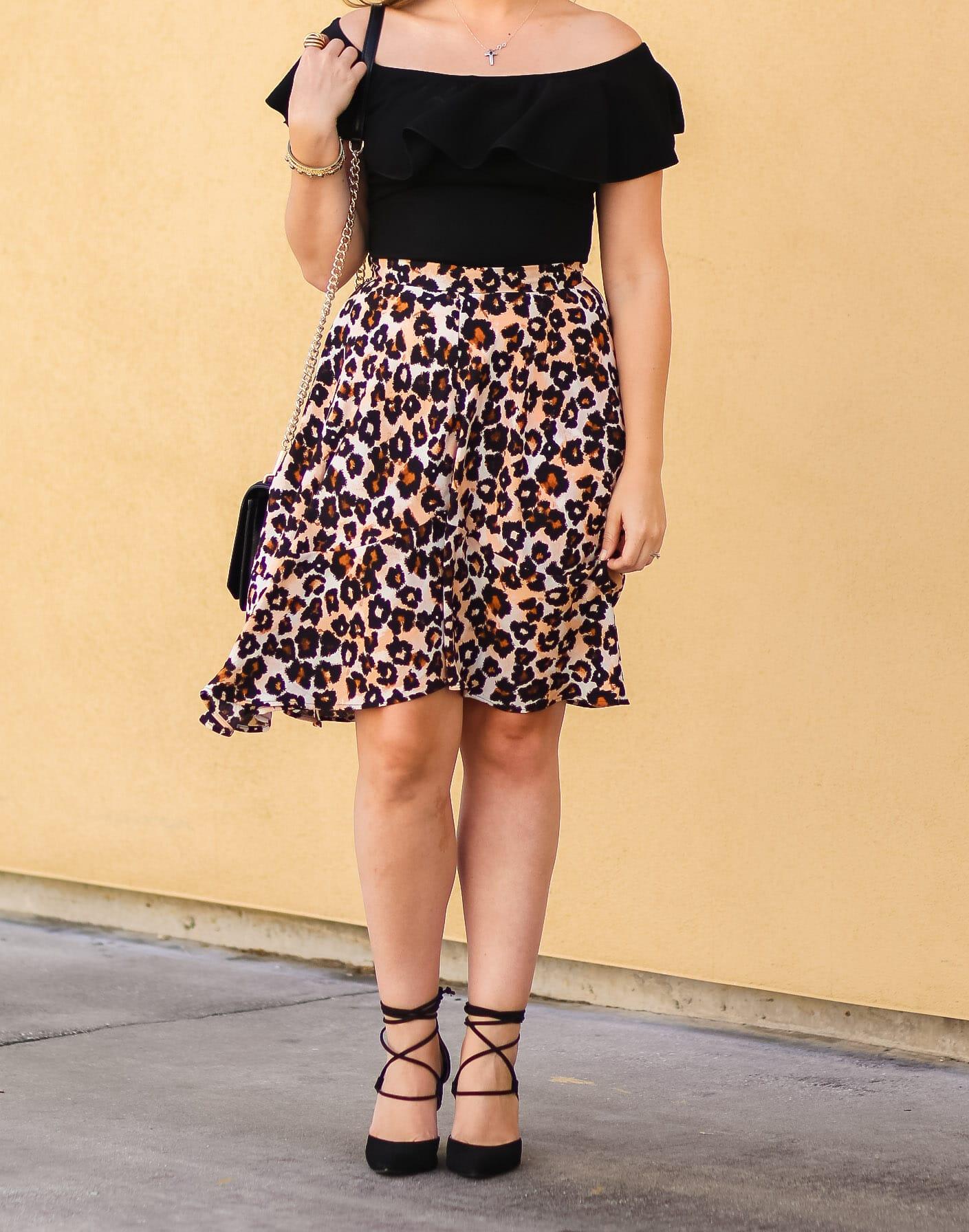 leopard-print-skirt-1015